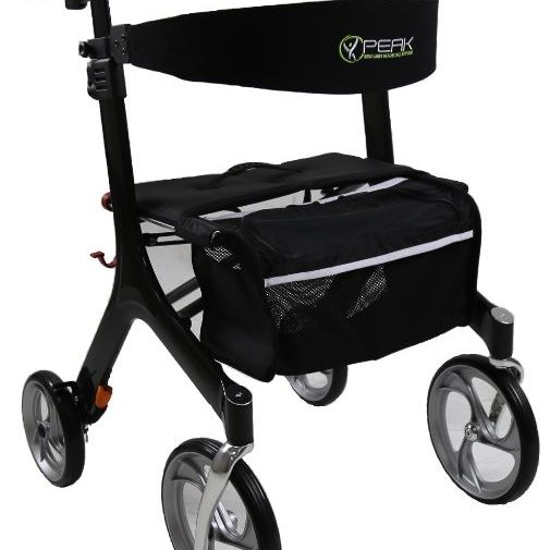 superlite rollator